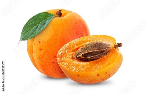 apricot - 142228307