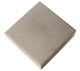 One concrete stone for paving. - 142243396