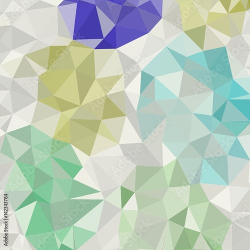 streszczenie-tle-malych-trojkatow-wielokat-niebieski-i-zolty-i-bialy-i-zielony-fragmenty-jasne-i-ciemne-ostre-na-rysunku