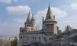 Royal Palace on Buda Castle