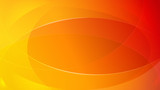 Orange abstract background - 142400531