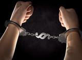 Urteil Haftstrafe - 142455131