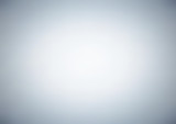 Fototapety Gray abstract background
