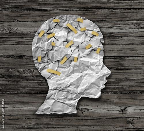 Child Psychology - 142624196