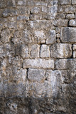 ancient wall textures