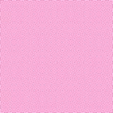 weiße und rote Rechtecke Hintergrund - 143002549