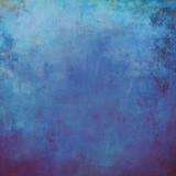 blue background - 143008143