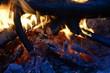 Feuer - 143083170