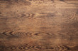 old gray wood background
