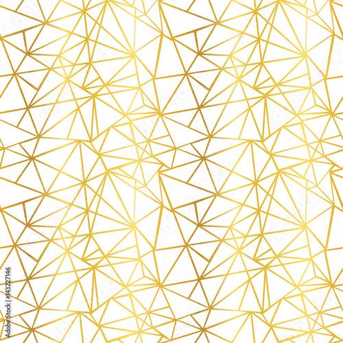 wektor-biale-i-zlote-folia-drut-geometryczne-mozaiki-trojkaty-powtorzyc-bezszwowe-tlo-wzor-moze-byc-uzywany-do-tkanin-tapet-artykulow-papierniczych-opakowan
