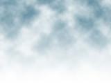 Misty background - 143236154