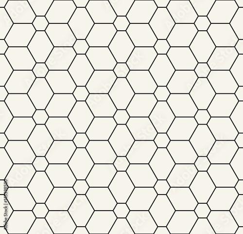 siatka-geometryczna-graficzna-w-stylu-art-deco
