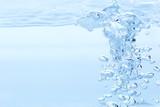 水 イメージ - 143402596