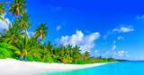 Dreamscape Escape On Maldives - 143476761