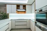 Kitchen interior - 143483182