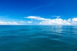 sea - 143515124
