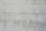 dalle de ciment,fond en béton gris,matérieu - 143557379