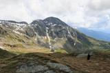 Palasinaz, Brusson - valle Ayas