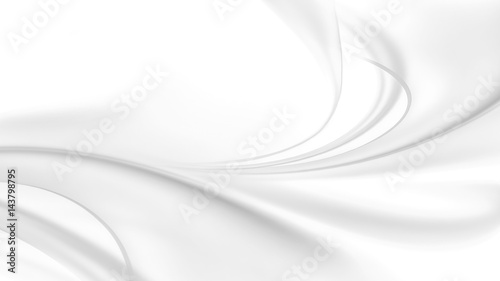 Fototapeta abstrakcyjne białe tło