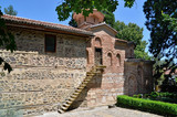 Boyana Church, Bulgaria - 143800533