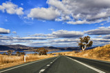 SM Road 2 Jindabyne Day