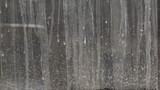 Dirty glass - 143956977