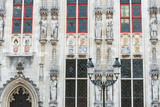 City House of Bruges