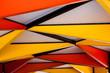 Diagonal Elements