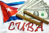 Cuba versus USA