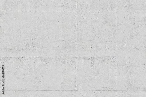Papiers peints Beton Industrieboden Beton