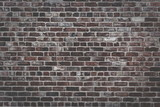 brick matte