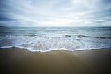 plage en France