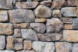 Fels Wand Textur - 144253332