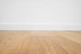 Holzboden , Parkett Boden, Hintergrund - 144254921