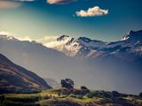 Queenstown Rocks New Zealand