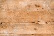 Alte, zerkratzte Holzplatte als Hintergrund, Holz Textur