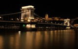 Budapest - pictures of the city