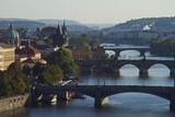 View point Prague