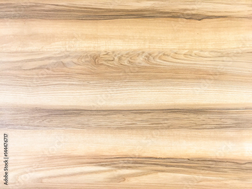 Old Wood.Brown Wooden Texture.Light Wooden Background. - 144476717