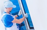 Window Replacement - 144478562