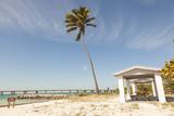 Bahia Honda beach, Florida Keys