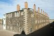 Halifax Citadel - Nova Scotia - Canada