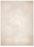 Altes Papier, strukturiert - 144604539