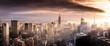 Briliant Manhattan
