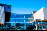 Immeubles neufs dans le quartier Gare de Villeurbanne - 144704986