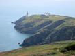 Baily Lighthouse, Howth Head, Co Dublin, Ireland - 144729182