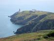 Baily Lighthouse, Howth Head, Co Dublin, Ireland - 144729182