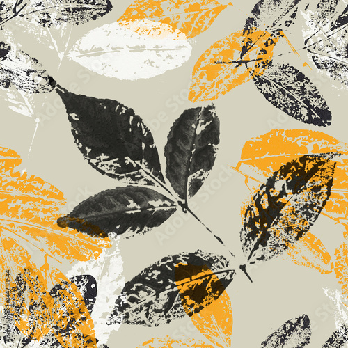 oryginalny-druk-natury