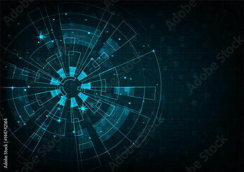 technology background 94