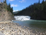 Canadian River